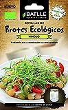 Semillas Batlle - Brotes Ecológicos De Hinojo