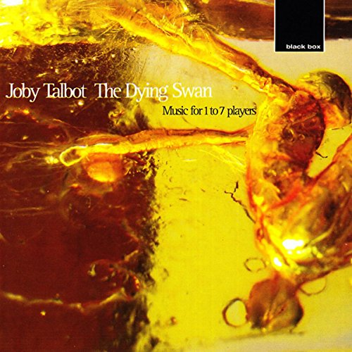 talbotthe-dying-swan-music-for-1-7-players
