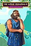 Die Wiege Olympias 4: Geburt einer Legende [PC Download]