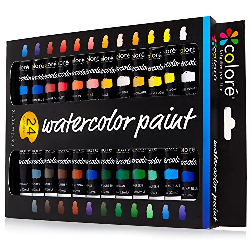 colore-watercolor-paint-set-premium-quality-art-painting-kit-for-artists-students-beginners-perfect-