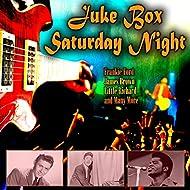 Juke Box Saturday Night