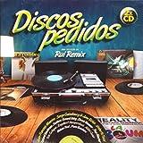 Discos Pedidos [2CD] 2015 [UMA SELECAO DE RUI REMIX]