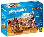 Playmobil - Biga Romana (5391)...