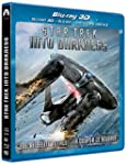 Star Trek Into Darkness [Combo Blu-ra...