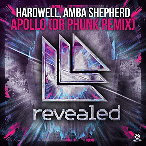 apollo-dr-phunk-extended-remix