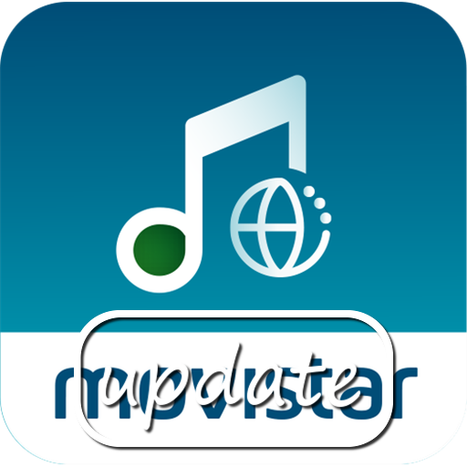 musica-mp3-movistar-descargar