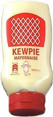 Maionese Kewpie - 483 gr