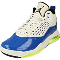 Nike Air Jordan Maxin 200 Uomo Basketball Trainers Cd6107 Sneakers Scarpe