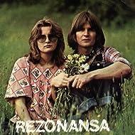 Rezonansa (Best Of)