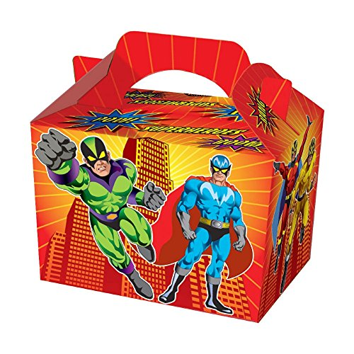 super-cool-kids-party-boxes-in-superhero-design-happy-meal-type-box-a-pack-of-40-boxes