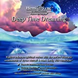 Deep Time Dreaming [Import USA]