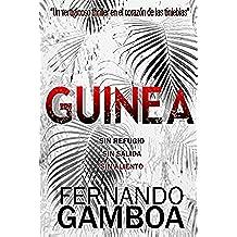 Fernando Gamboa en Amazon.es: Libros y Ebooks de Fernando