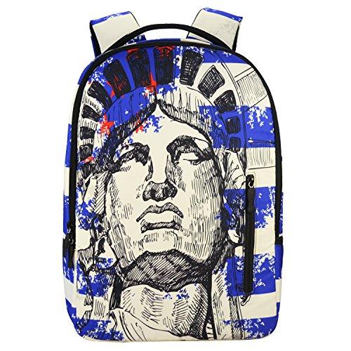 bistar-galaxy-estudiante-mochila-college-mochila-impermeable-para-portatil-bolso-de-escuela-bbp311