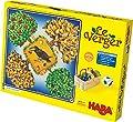 Haba - 3170 - Jouet d'Eveil - Verger