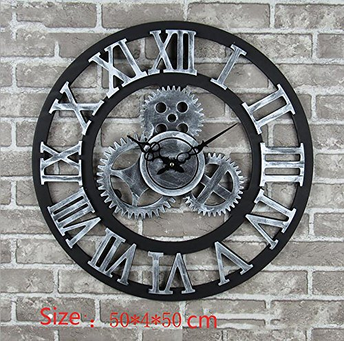 flashing-lights-western-style-retro-to-do-old-gear-wanduhr-wohnzimmer-restaurant-wall-kreative-dreid