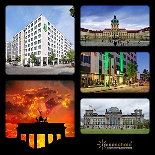 schein-bon-dachat-de-voyage-4-jours-au-4-hotel-holiday-inn-city-east-dans-berlin-erleben-et-profiter