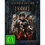 Der Hobbit 3 - Die Schlacht der fünf Heere - Extended Edition