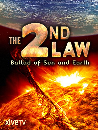 The 2nd Law: Ballad of Sun and Earth [OV]