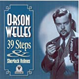 Mercury Theater presents (2CD)