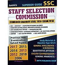 amazon in sakthi exam preparation books rh amazon in