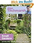 How to Garden: Small Gardens