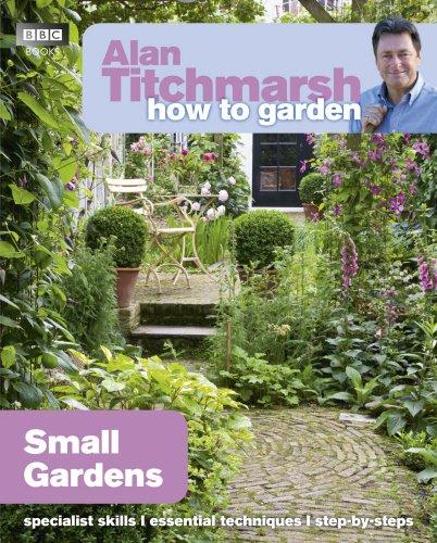 how-to-garden-small-gardens