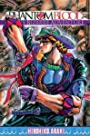 Phantom Blood - Jojo's Bizarre Adventure Saison 1 Nouvelle édition Tome 2