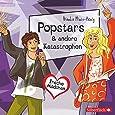 Freche Mädchen: Popstars & andere Katastrophen: 2 CDs