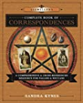 Llewellyn's Complete Book of Correspo...