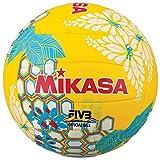 Mikasa balón beach volley Hawaii