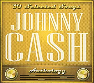 30 Selected Songs Anthology [Import USA]