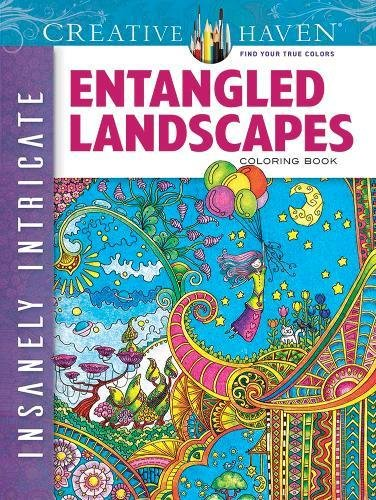 creative-haven-insanely-intricate-entangled-landscapes-coloring-book-creative-haven-coloring-books
