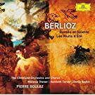Hector Berlioz: Romeo & Juliette / Les Nuits d'�te (2 CD set)