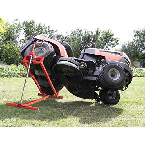 Caja De Dirección Kit de reparación se ajusta internacional B250 B275 B414 444 tractores.
