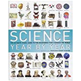 #4: Science Year by Year