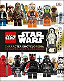 LEGO® Star Wars Character Encyclopedia Updated and Expanded