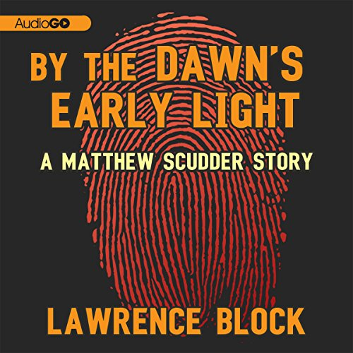By the Dawn's Early Light  Audiolibri