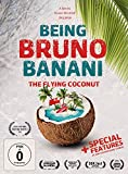 Being Bruno Banani – The Flying Coconut