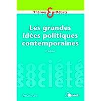Les grandes idées politiques