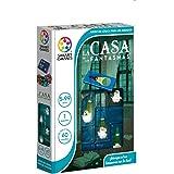 smart games - Cazafantasmas, color/modelo surtido (SG433ES)