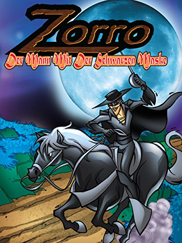 movie-toons-the-amazing-zorro