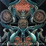 The Ultimate Incantation [Explicit]