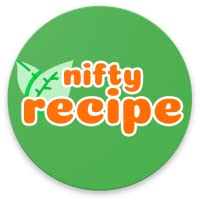 Cooking Recipes & Shopping List