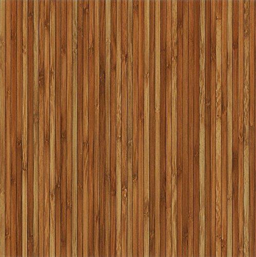 60-x-piastrelle-da-pavimento-in-vinile-autoadesive-motivo-cucina-bagno-modello-nuovo-post-strisce-in