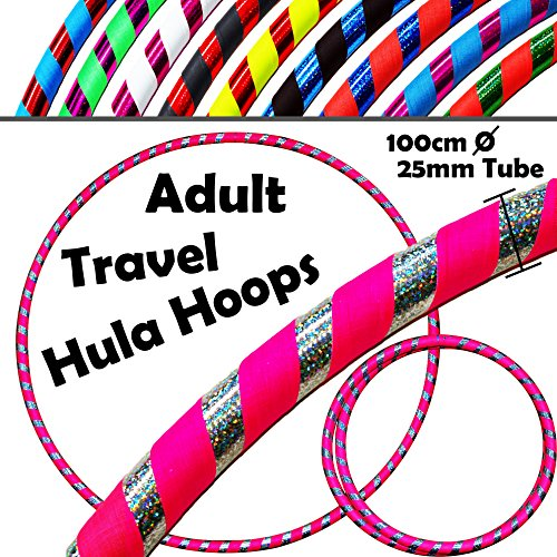pro-hula-hoops-ultra-grip-glitter-deco-weighted-travel-hula-hoop-100cm-39-hula-hoops-for-exercise-da