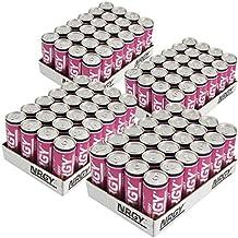 NRGY ® Energy Drink Cranberry pfandfrei 96 Dosen
