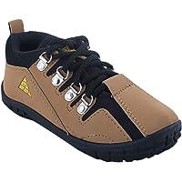 BUNNIES Latest Sports Shoe, Running Shoe,Training Shoe,Walking Shoe Kids & Boys (1 to 13 Years) Baby Kids Shoe for Boys
