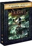 Le Hobbit : La bataille des cinq armées [Version longue -...