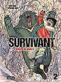 Survivant - tome 2 (2)