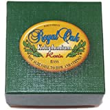Gewa Royal Oak Cello Kolophonium - Standard